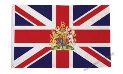 931ed4250a342 Buy Union Jacks Online