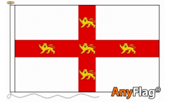 City of York Flags