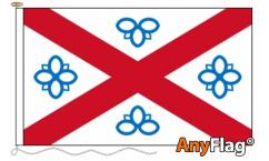 Penrith Flags