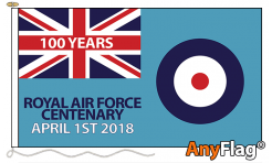 Image result for 100 years raf