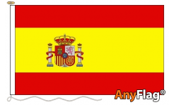 spain flag for sale buy spain flags at midland flags