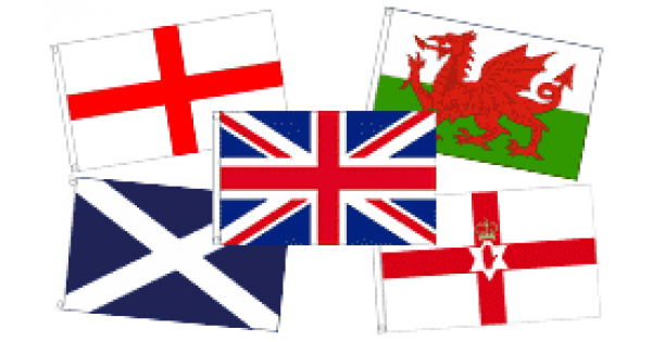 british flags flags of britain from midland flags