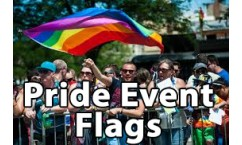Pride Events 2017