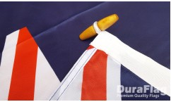 DuraFlag® Premium Quality Flags