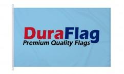 Custom DuraFlag