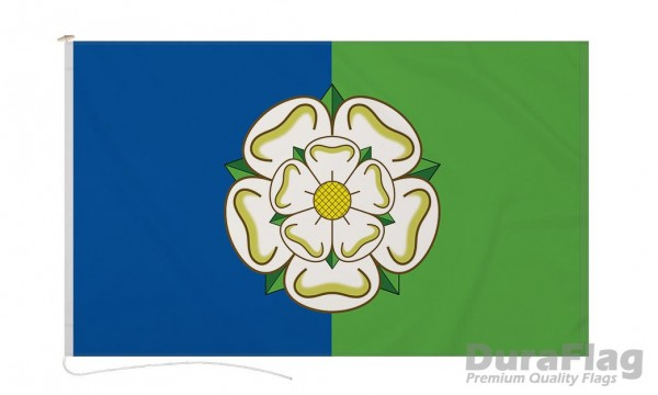 DuraFlag® East Riding of Yorkshire Premium Quality Flag