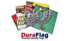 Best selling DuraFlags