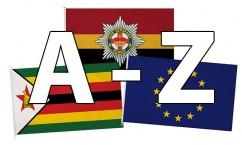 A - Z Flags DuraFlag