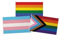 Pride DuraFlag