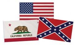 American Flags DuraFlag