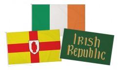 Irish Flags DuraFlag