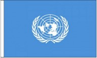 United Nations Flag Packs