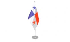 Panama Flag For Sale Buy Panama Flags At Midland Flags - Panama flag