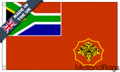 SADF Army Current Flags