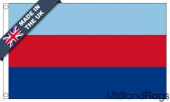 BLUE ENSIGN NATAL ANYFLAG MADE TO ORDER VARIOUS FLAG SIZES
