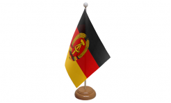 Buy East Germany Flags | Midland Flags