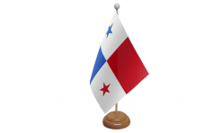 Panama Flag For Sale Buy Panama Flags At Midland Flags - Panama flags