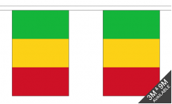 Mali Flag For Sale Buy Mali Flags At Midland Flags - Mali flags