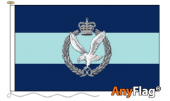 Army Air Corps Style B Flags
