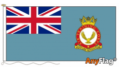 Air Training Corps Flags