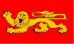 Aquitaine Flags