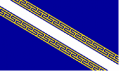 Champagne-Ardenne Flags