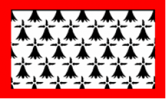 Limousin Flags