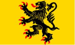 Nord-Pas-de-Calais Flags