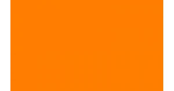 Plain Orange Flags Solid Orange Flags Orange Flags