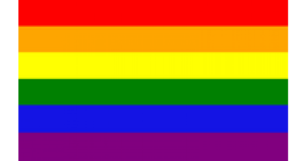 20310dac94943 Pride Flags
