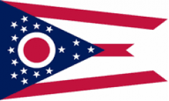 Ohio Flags