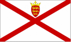 Jersey Flags