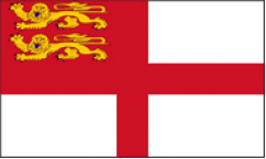 Sark Flags