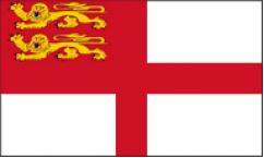 Sark Flags
