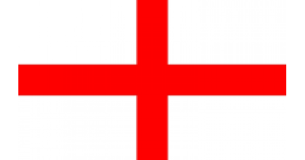 English Flag Flags Of England From Midland Flags