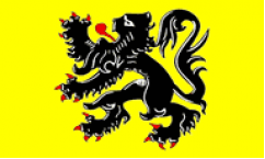 Flanders Lion Flags