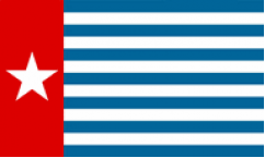 West Papua Flags