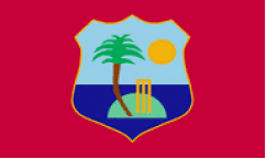 West Indies Flags