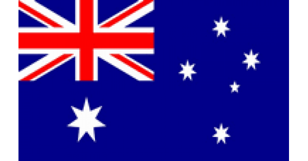Buy Car Usa >> Australia Flag For Sale | Buy Australia Flags at Midland Flags
