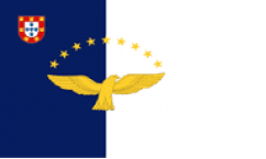 Azores Flags