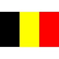 Belgium Flag For Sale   Buy Belgium Flags at Midland Flags
