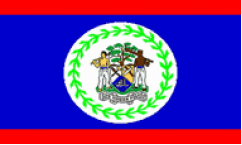 Belize Flags