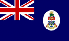 Cayman Islands Flags