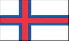 Faroe Islands Flags