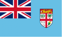 Fiji Flags