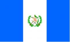 Guatemala Flags