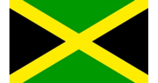 jamaica flag for sale buy jamaica flags at midland flags