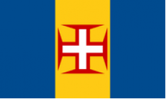 Madeira Flags