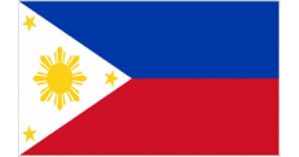 Philippines Flag For Sale Buy Philippines Flags At