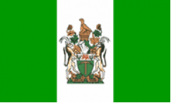 Rhodesia Flags